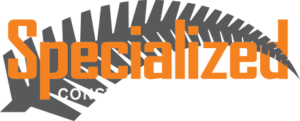 Specialized Construction Products - PD Plastering & Painting